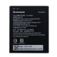 Батерия модел BL-242 (2300mAh) за Lenovo A6000, K30-W, K30-E, K30-T