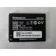 Батерия модел BL171 за Lenovo, A319, A60 A500 A65 A390 A368 A390T A390 A356 A370 A370E A376