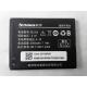 Батерия модел BL-192 (2000mAh) за Lenovo А328 A750 A300 A590 A388T A680 A590 A529 A505E