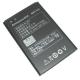 Батерия модел Bl203 за Lenovo А369i / A278t / A66 / A365e / A278 /A308
