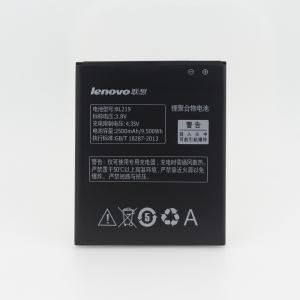 Батерия модел BL 219 за Lenovo A850+ A916 A880 A889 A890e S856 A768t S860e