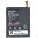 Батерия за Lenovo P70, P70t, P70-T, A5000, Vibe p1m модел BL 234