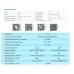 Смарт, умен контакт с WiFi управление Broadlink 16А/3500W
