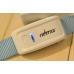 GPS проследяващо устройство - тракер за домашни любимци