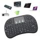 Мини Безжична клавиатура за android, windows, ios и други устройства