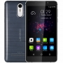 Leagoo M8, удароустойчив телефон, 5.7 инч. дисплей, 2рам, 16 ром, 13mpx камера