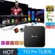 Android smart TV box, смарт за вашия телевизор