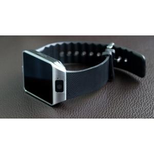 Смарт часовник със сим карта, блутут съвместим с андроид и iOS