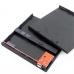 USB кутия за външен CD/DVD/rom/RW мини slim sata от лаптоп