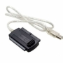 Кабел адаптер USB към IDE SATA S-ATA/2.5/3.5